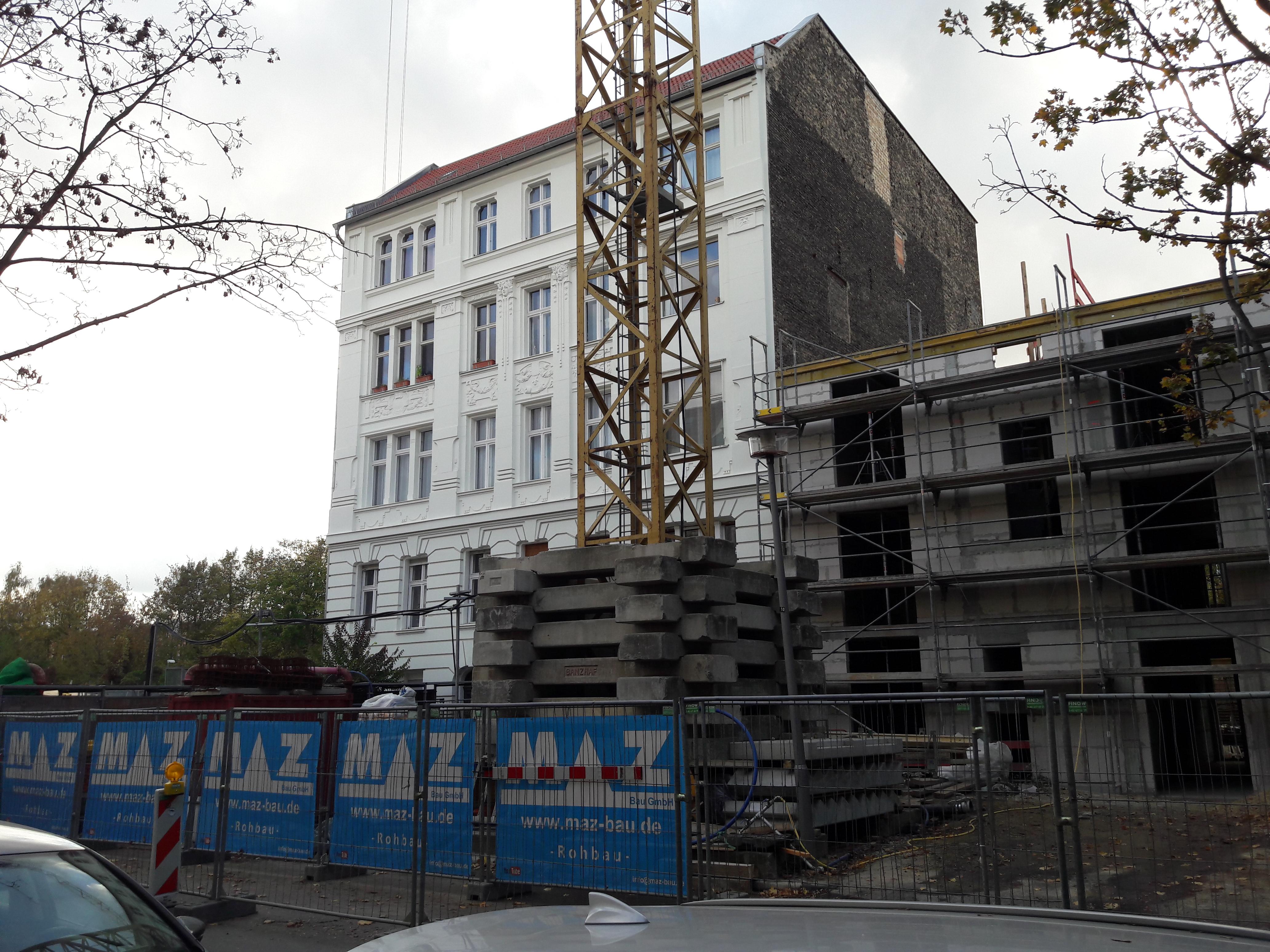 Schulzestrasse-Neubau-Pankow.jpg