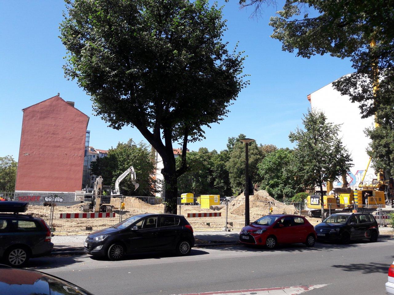 Schwedter-strasse-Neubau-Trei.jpg