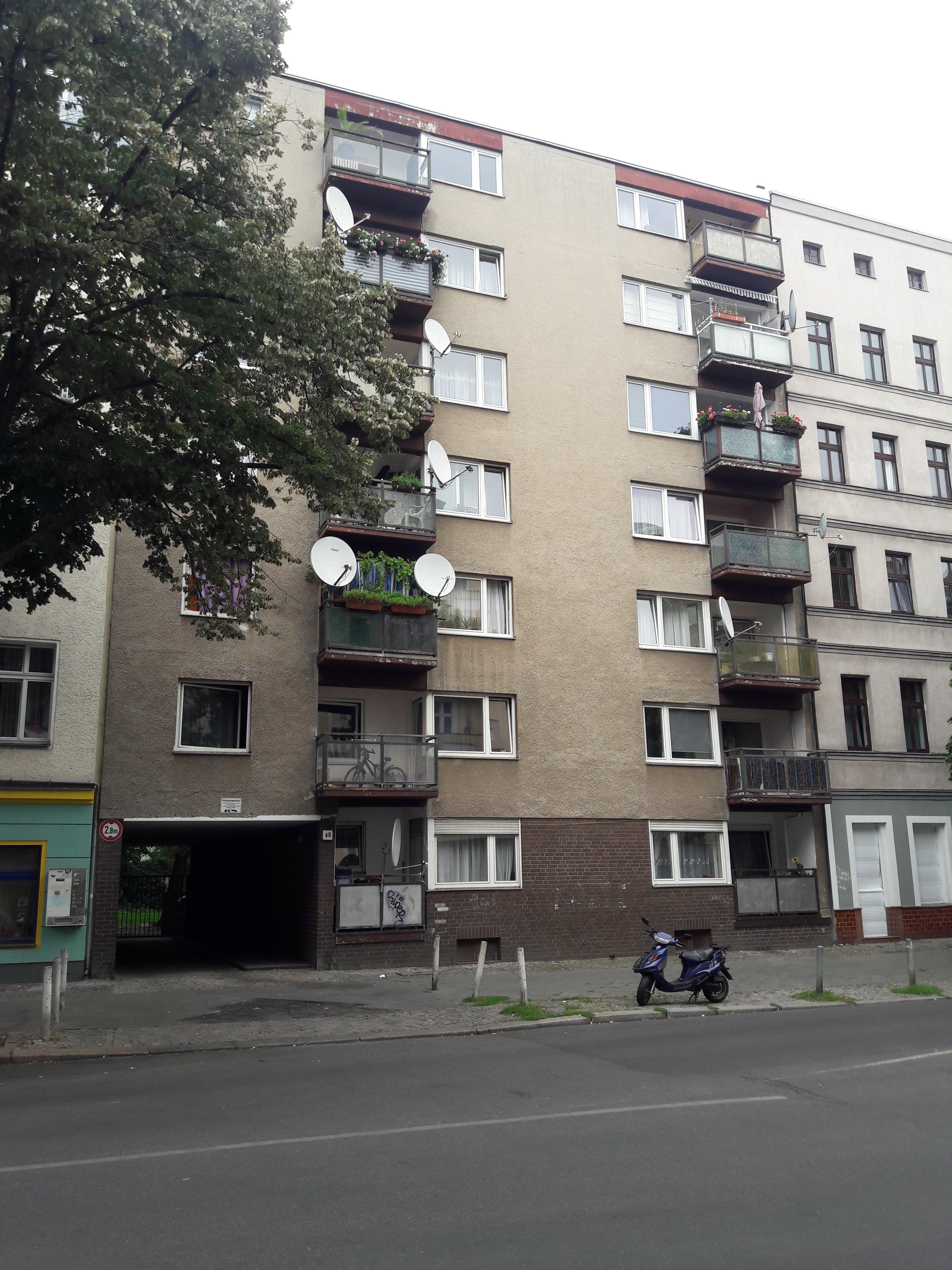 Soldiner-Strasse-40.jpg