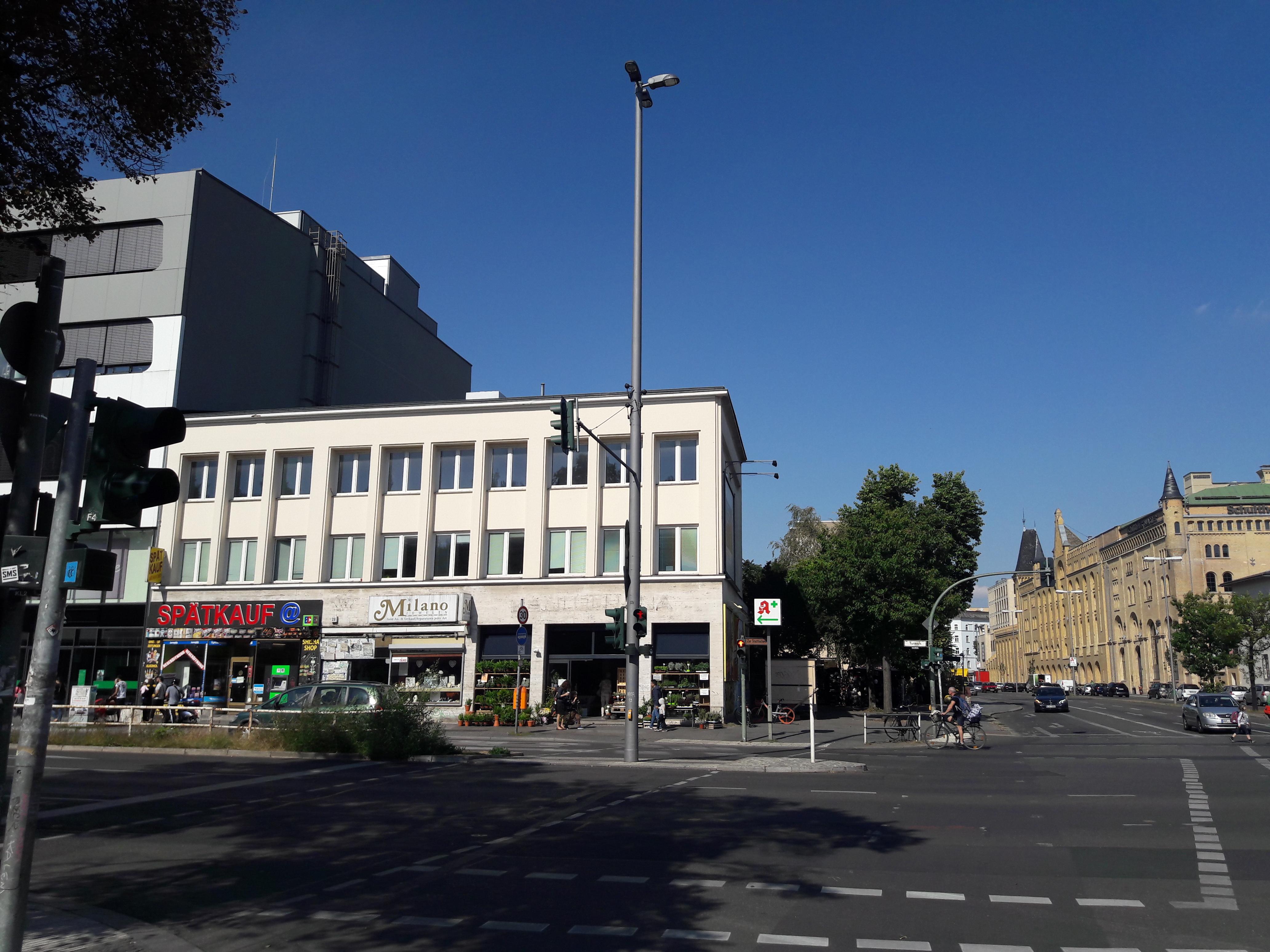 Stromstrasse-Turmstrasse-Abriss-Neubau.jpg