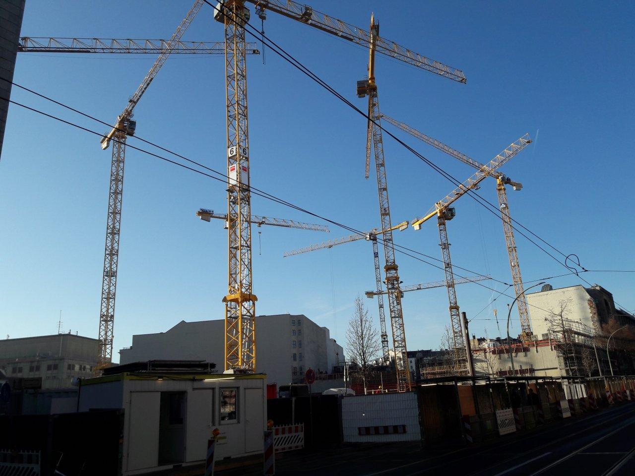 Tacheles-Bauprojekt-Baustelle.jpg