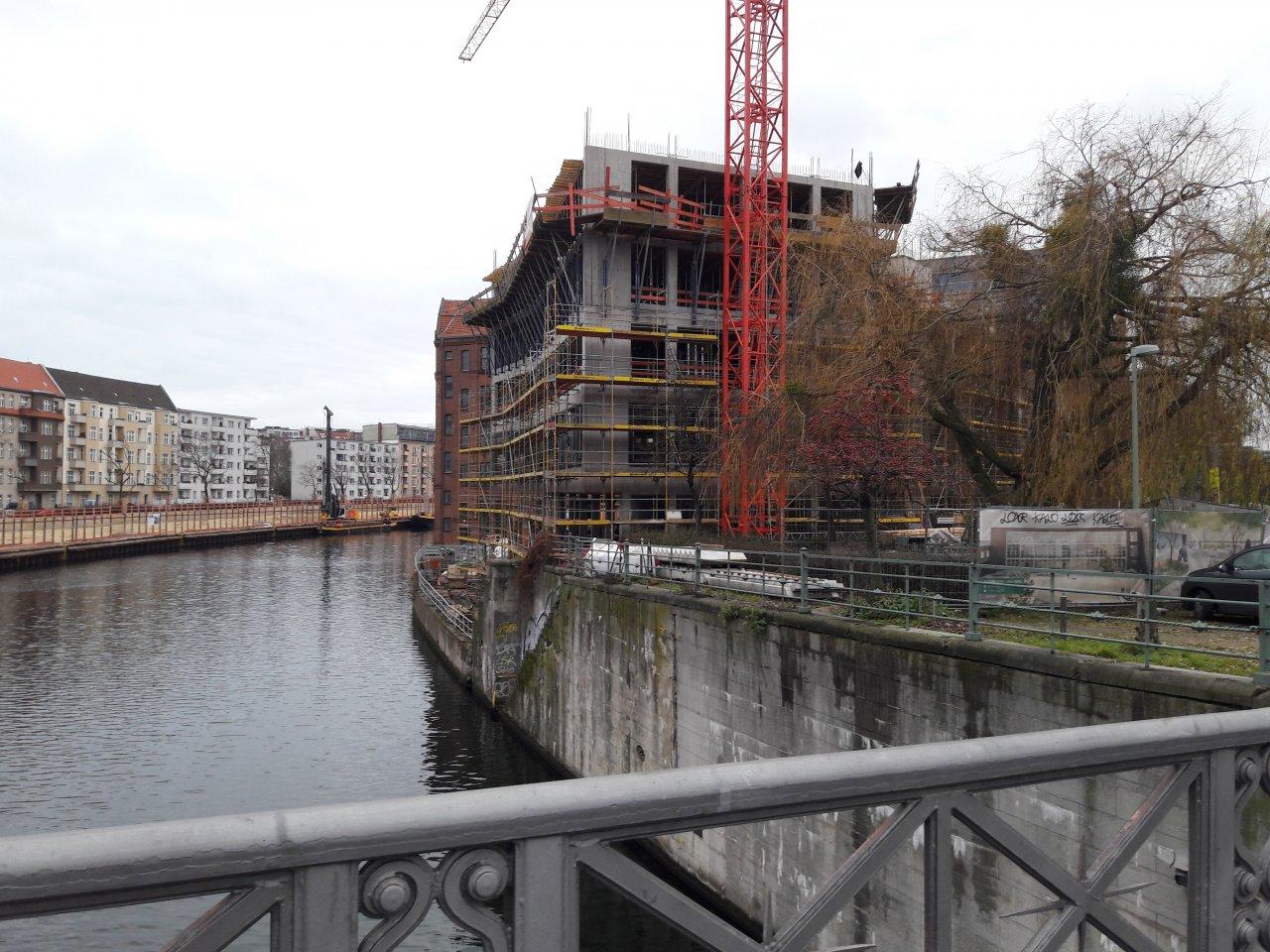 The-Benjamin-Project-Berlin.jpg