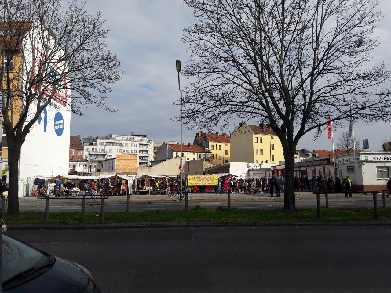 Trödelmarkt-Reinickendorf.jpg