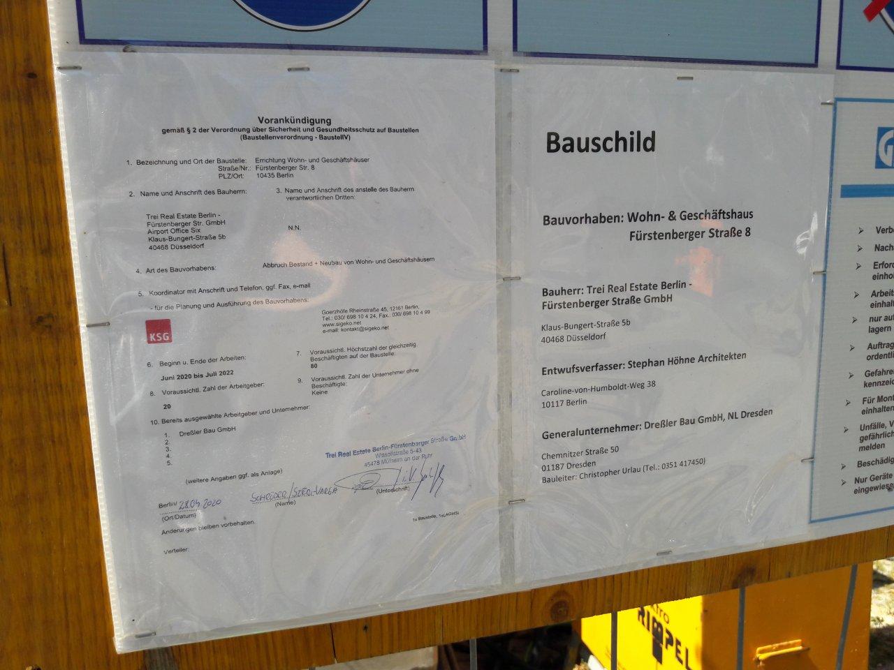 Trei-Berlin-Neubau.jpg