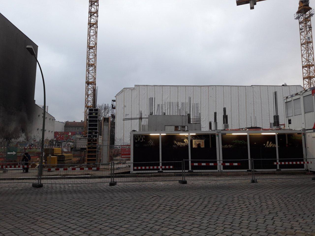 TREJ-Berlin-Wohnungsbau.jpg