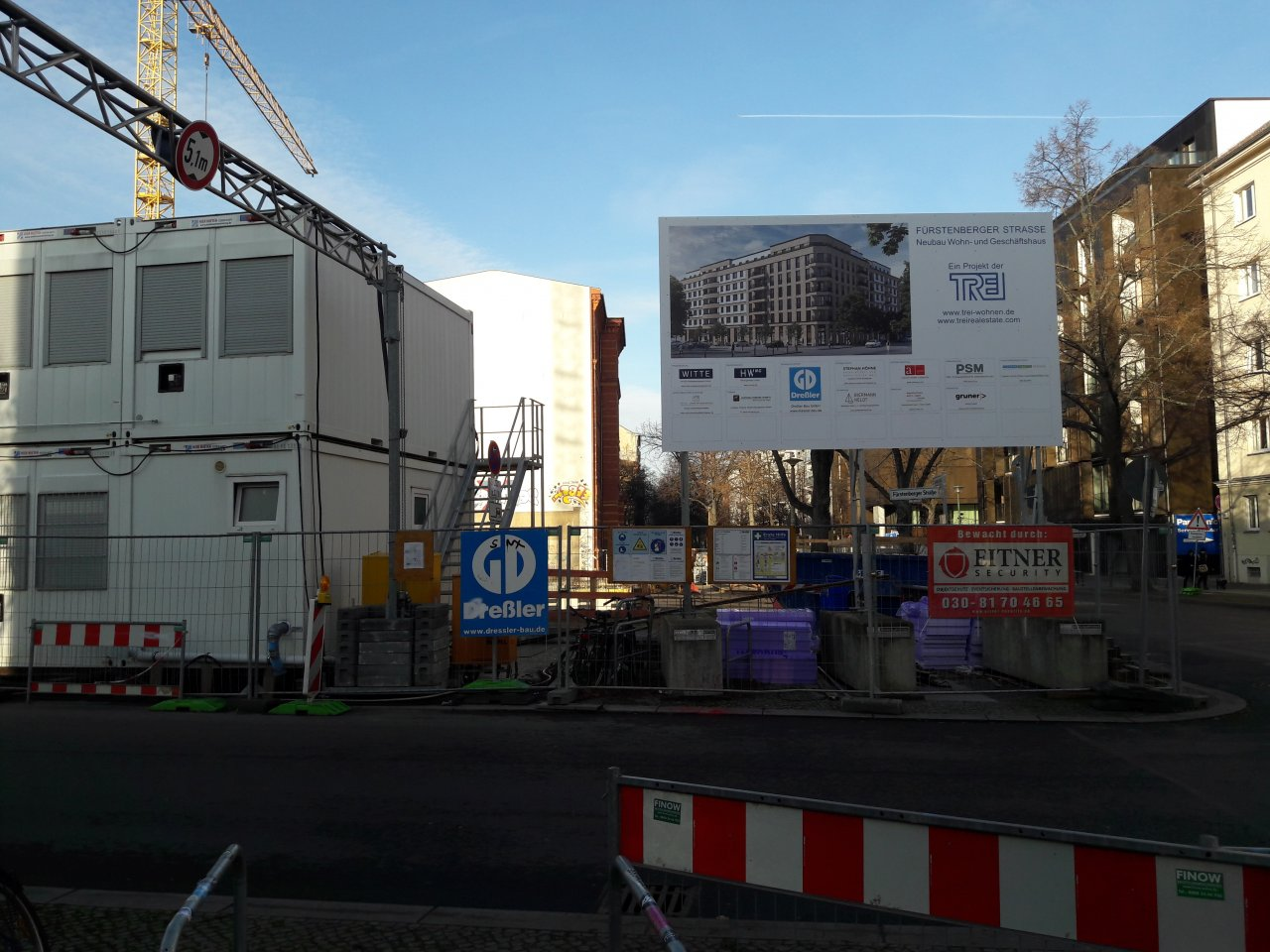 TREJ-Fuerstenberger-Strasse-Neubauprojekt.jpg