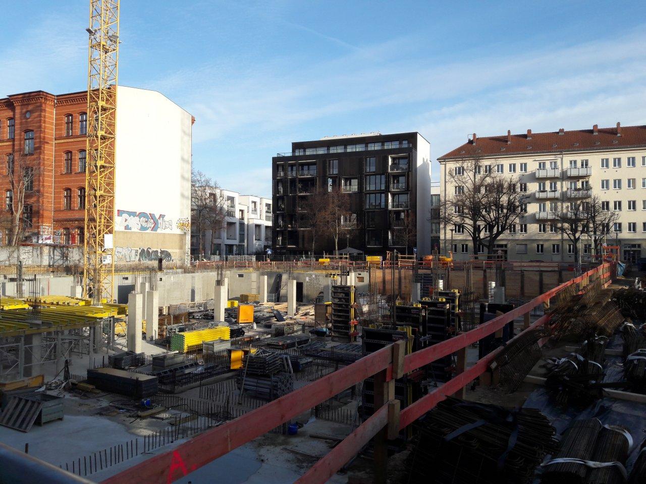 TREJ-Neubau-Projekt-Mitte.jpg