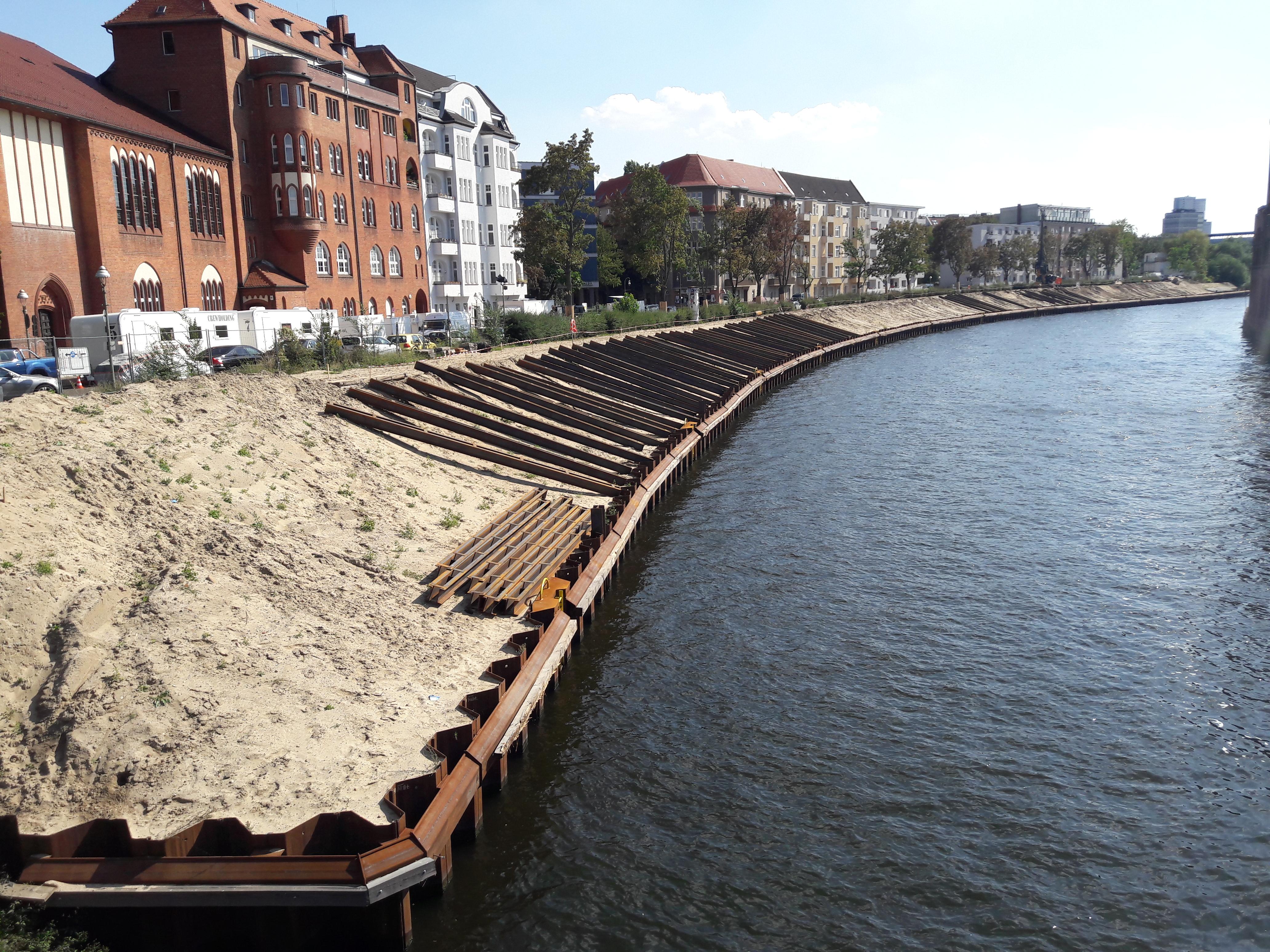Wikingerufer-Uferwand-Erneuerung.jpg