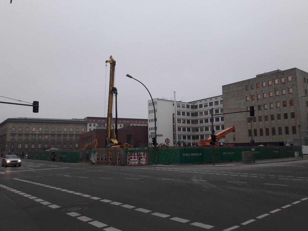 Wilhelmstrasse-bauvorhaben-berlin.jpg
