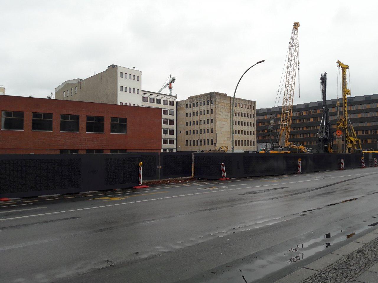 Wilhelmstrasse-Neubau-Baustelle.jpg