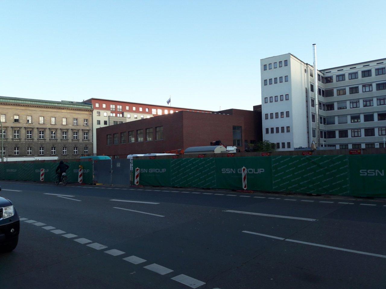 Wilhemstrasse-Baustelle.jpg