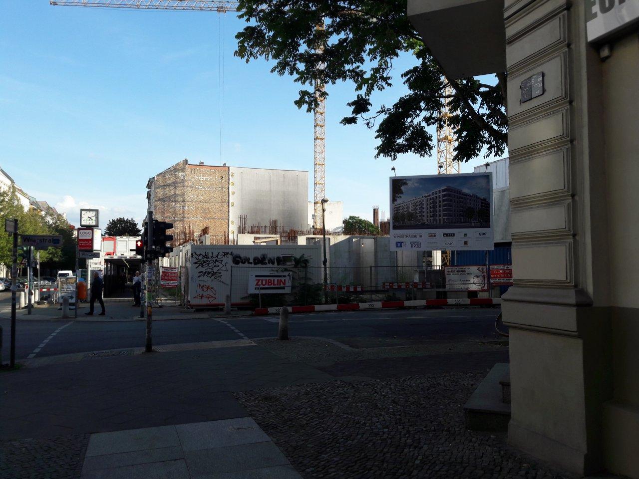 Winsstrasse-Marienburger-Baustelle.jpg
